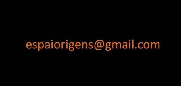 espaiorigens@gmail
