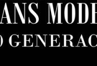 humansmoderns_10000_generacions