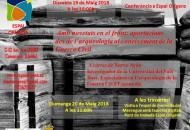 ppt_conferencia_visita merengue