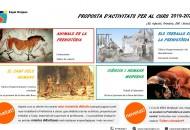 proposta_activitats_cartell