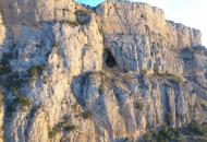 Cova-del-Tabac-1024x768