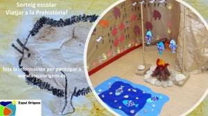 sorteig-escoles_poster