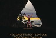 AF CARTELL EXPO COVA DEL TABAC_TrazAr_Página_1