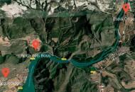 mapa_visites virtuals