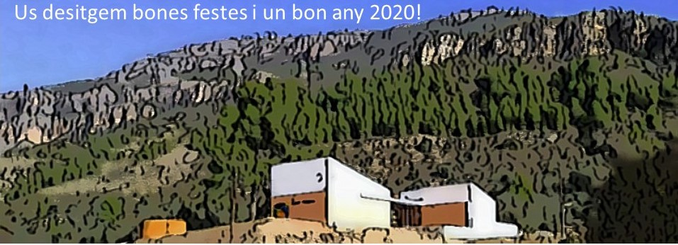 nadala_eo_2020