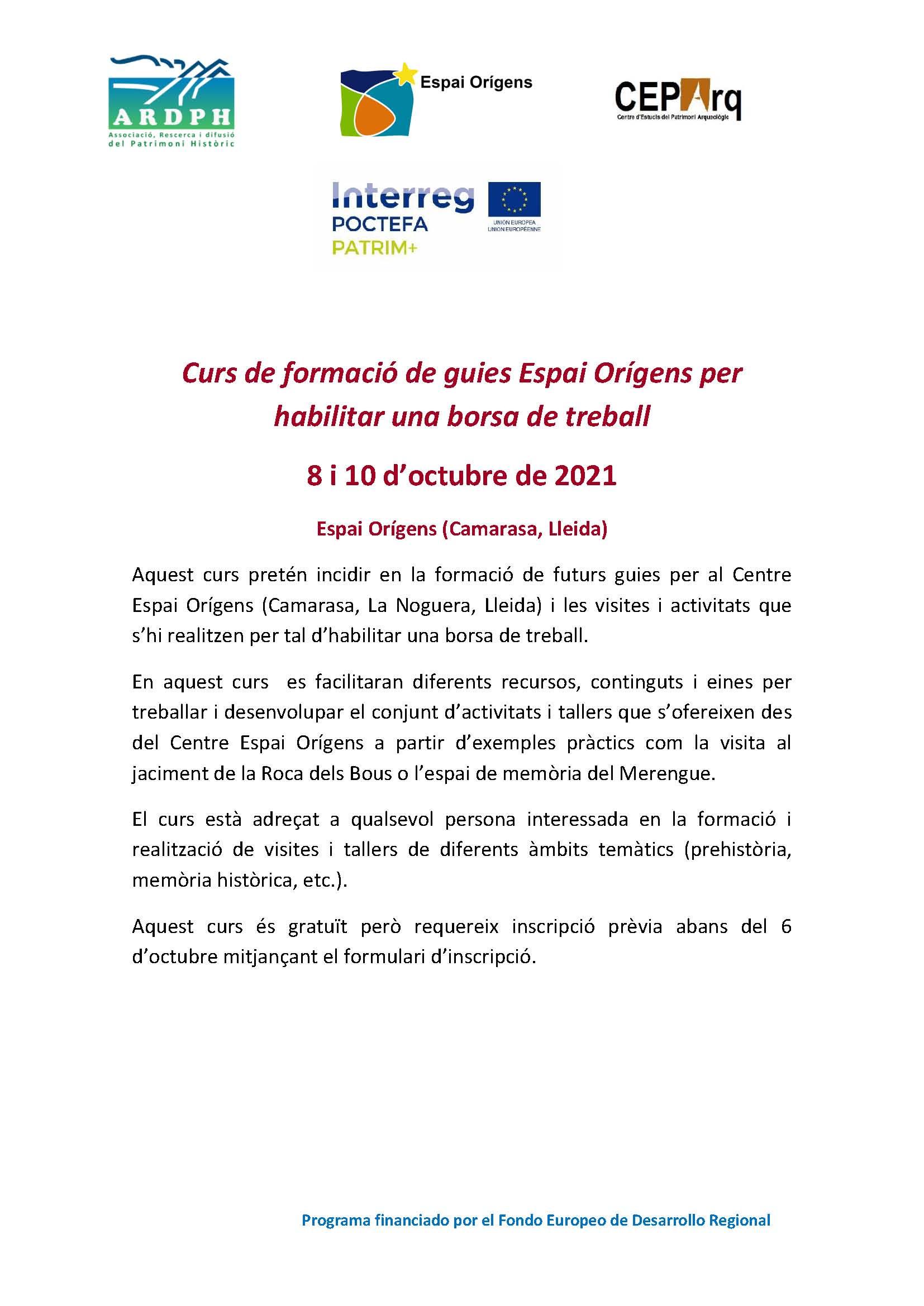 Programa curs_Página_1